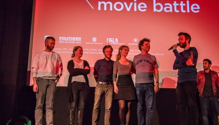 movie battle 2015 small