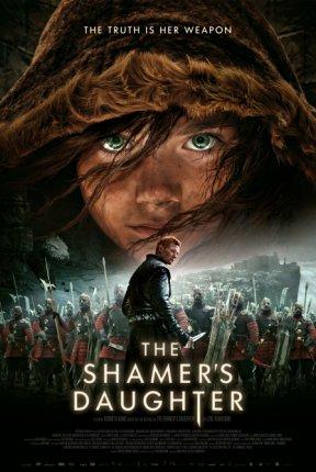 The Shamer's Daughter / Пробуждаща съвест (2015)