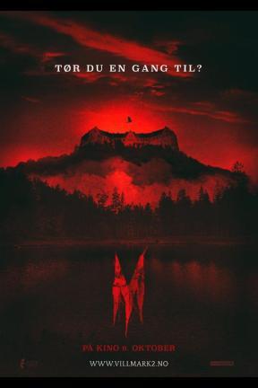 darkwoods2-poster