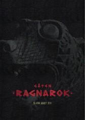 ragnarok-art-still-04
