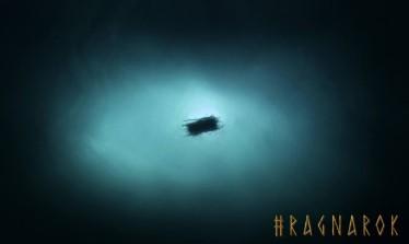 ragnarok-art-still-10