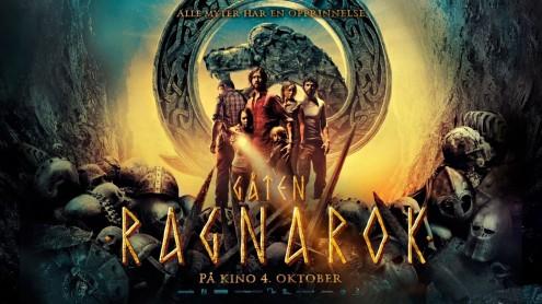 ragnarok-art-still-15