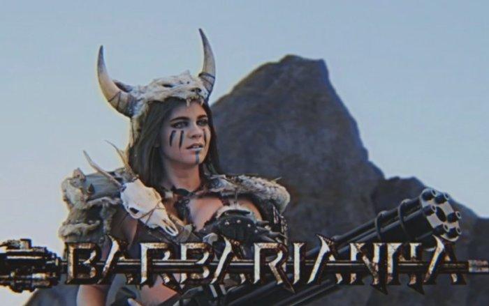 www.nordicfantasy.info-kungfurystill-set2-05