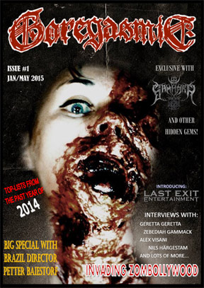 goregasmic-cover-1