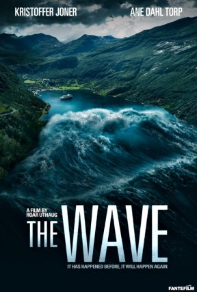 16 facts about The Wave | www NordicFantasy info