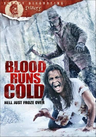 bloodrunscold-poster