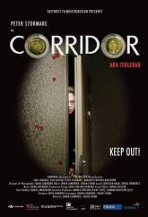 corridor-poster