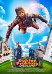 doktor-proktor-poster