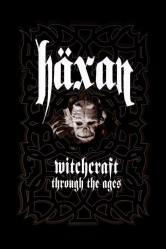 haxan-poster