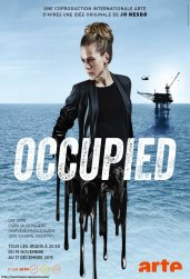 poster - occupied-french