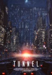 the-tunnel-poster