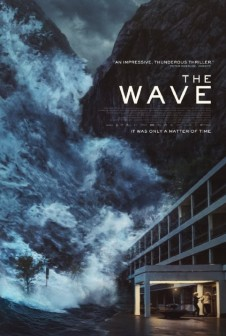 thewaveposter-usa