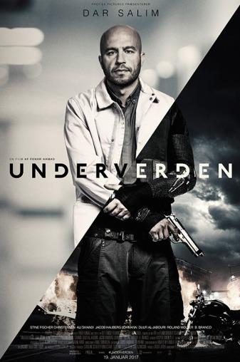 underverden_poster