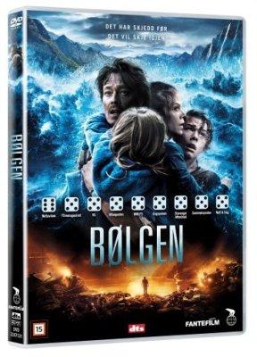 bølgen-wave-dvd-norsk