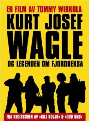 kurtjosefwagle-dvd