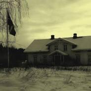 nordicfantasy-huset-house (16)