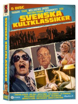 svenskakultklassiker