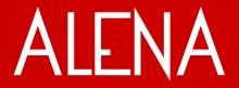 alena logo
