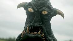hermit-monster-killer-11
