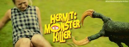 hermit-monster-killer-14