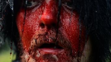 hermit-monster-killer-17
