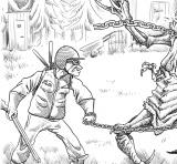 hermit-monster-killer-19