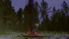 hermit-monster-killer-24