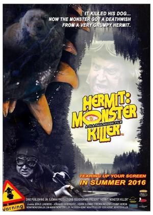 poster-hermit-monster-killer-1