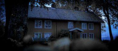 hjemsøkt-haunted (11)