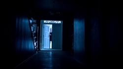 hjemsøkt-haunted (4)