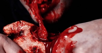 deadworld (19)