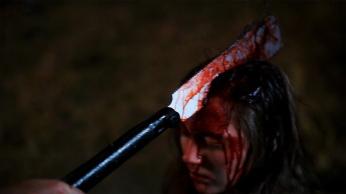 deadworld (3)