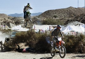 itcamefromthedesert (5)