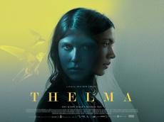 ben-parker-thelma (1)