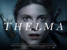 ben-parker-thelma (2)