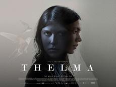 ben-parker-thelma (3)
