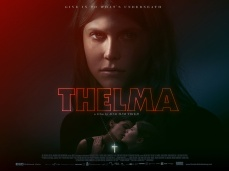 ben-parker-thelma (4)