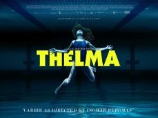 ben-parker-thelma (5)