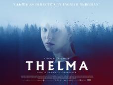 ben-parker-thelma (7)