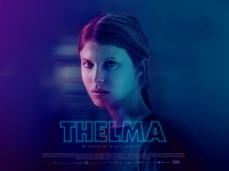 ben-parker-thelma (8)
