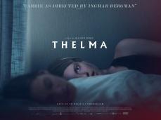 ben-parker-thelma (9)