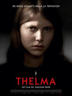 thelmaposter (1)