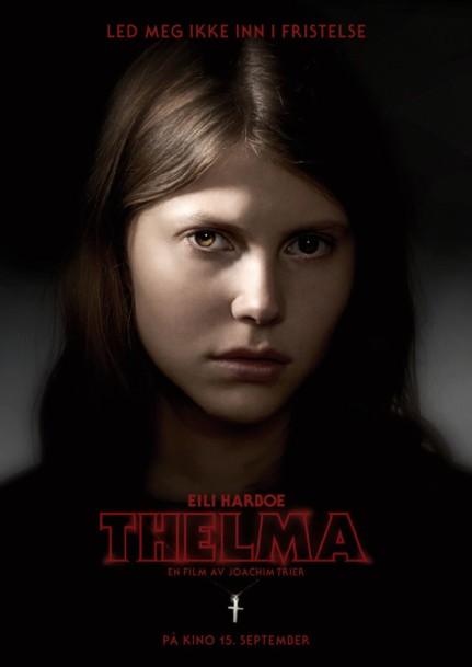 thelmaposter (8)