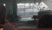 thequake-still4