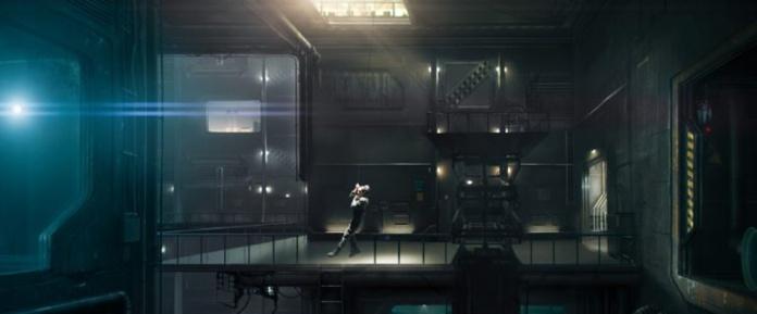 aloneinspace (9)