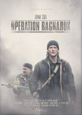 poster-teaser-operationragnarok (2)