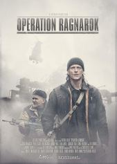 poster-teaser-operationragnarok (3)