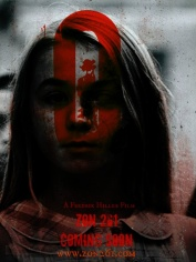 poster-teaser-operationragnarok (4)