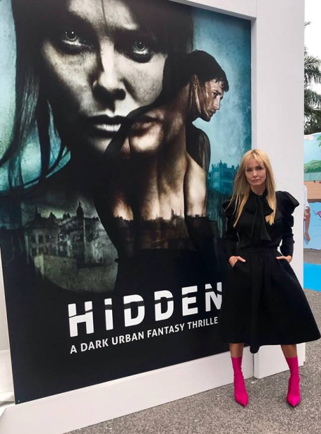 hidden3