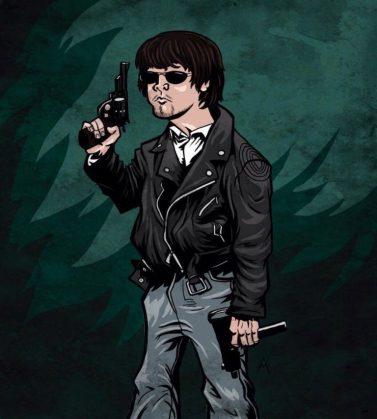 zombiejägergame-conceptart (4)